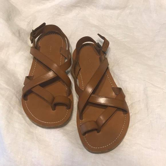 c1d5487d4c3ef5 Celine Shoes - Celine Sandals